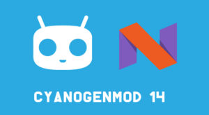 CyanogenMod 14 Features and Release Date