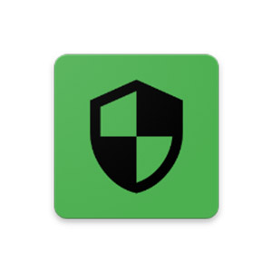selinux mode changer apk download