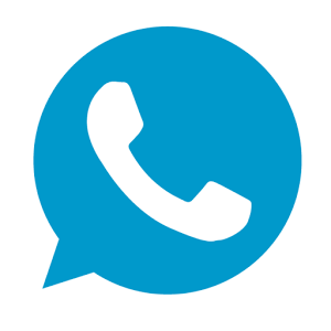 Whatsapp plus apk ver 680 download latest version whatsapp plus stopboris Images