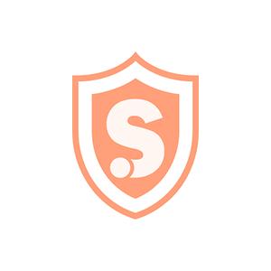 spyhuman app