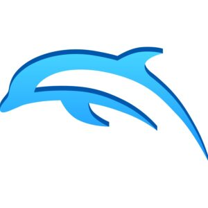 Dolphin-Emulator-APK