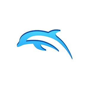 Dolphin Emulator APK