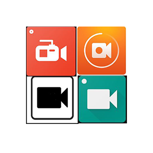 Screen Recorder Apps Android