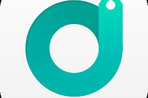 DesignEvo Logo Maker App