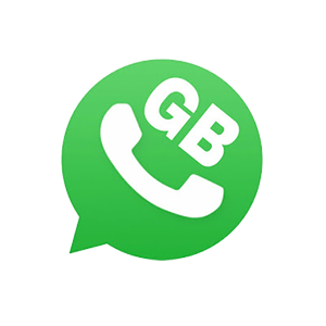 gb whatsapp 7.00 apk download
