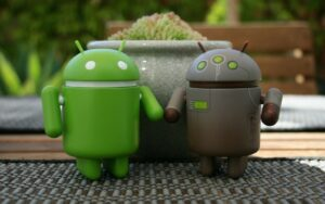 AndroidAppsforCouples